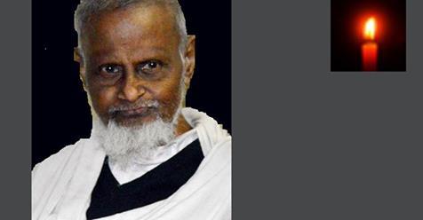মঠবাড়িয়ায় সাংবাদিক মেহেদী হাসানের বাবার দাফন সম্পন্ন