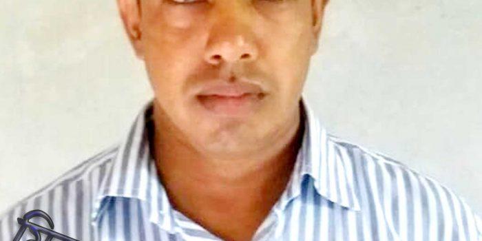 মিরুখালী কলেজের অধ্যক্ষকে হুমকি ॥ থানায় জিডি