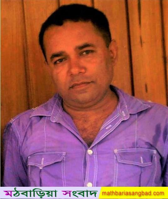পিরোজপুরে দু'মাসের ভাড়া মওকুফ করলেন সাংবাদিক আরিফ মোস্তফা